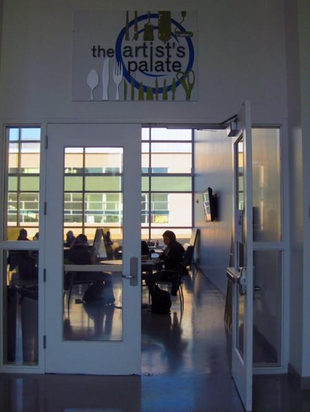 artistspalatte1