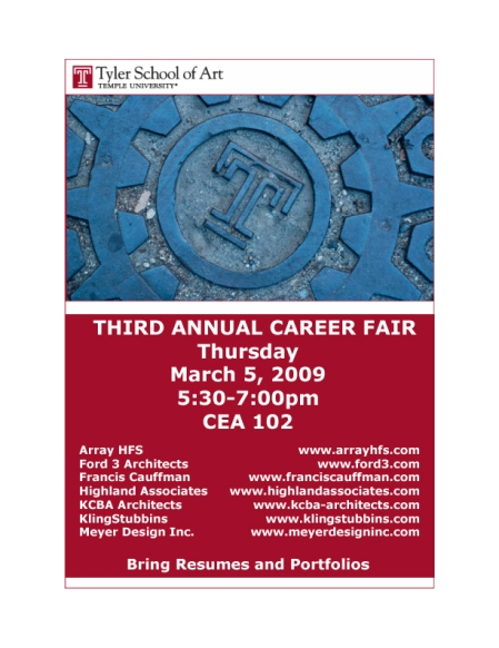 career20fair20flyer20200911