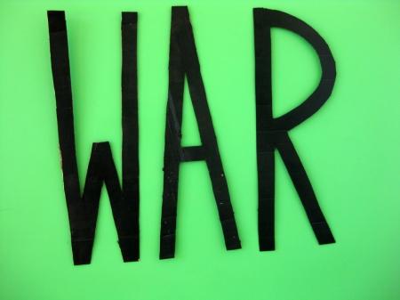 war22