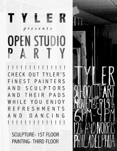 TylerOpenStudios